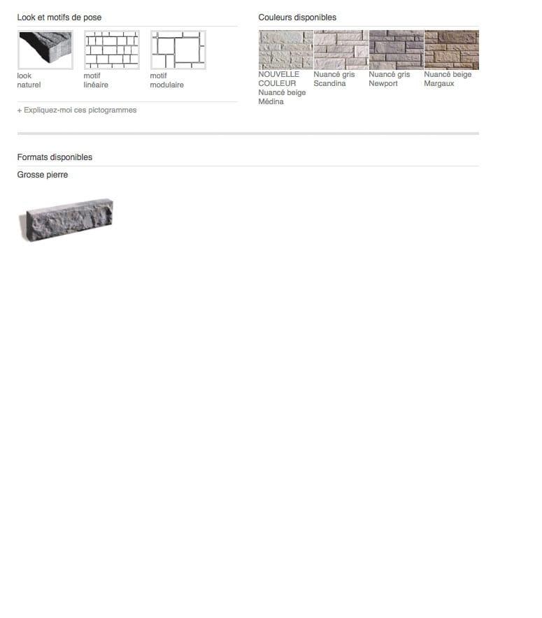 agremat module
