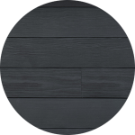 NoyerNoir_BlackWalnut_W