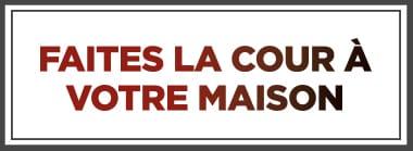 FRA Salles - Rustique
