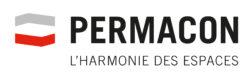Logo_Permacon_FR