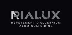 Ralux_logo